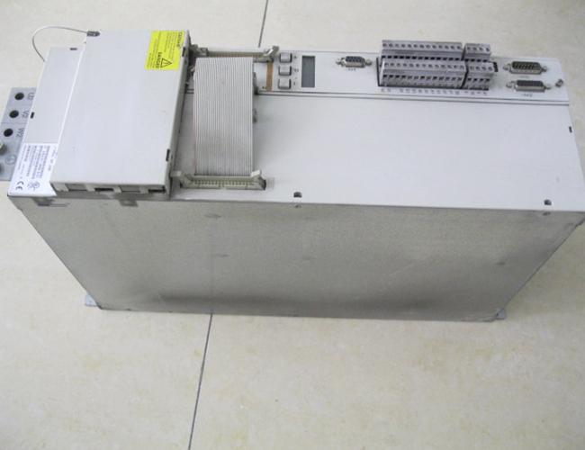 IC695ALG608  控制主板
