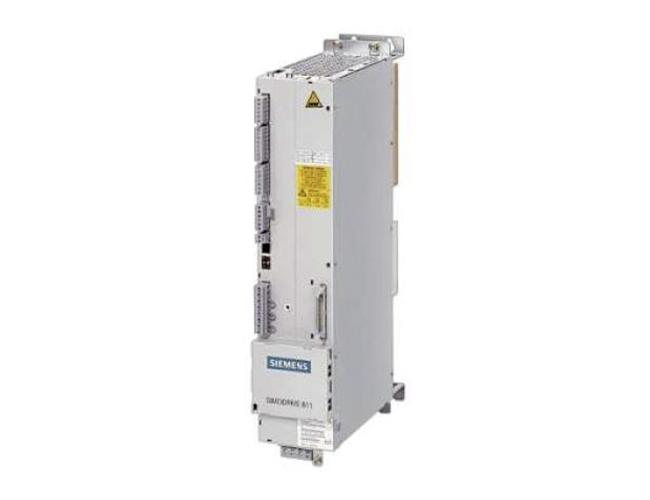 6SE6440-2AD27-5CA1  驅動板卡