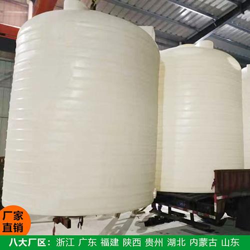 3吨立方pe水塔
