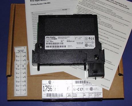 IC698ETM001   原装进口