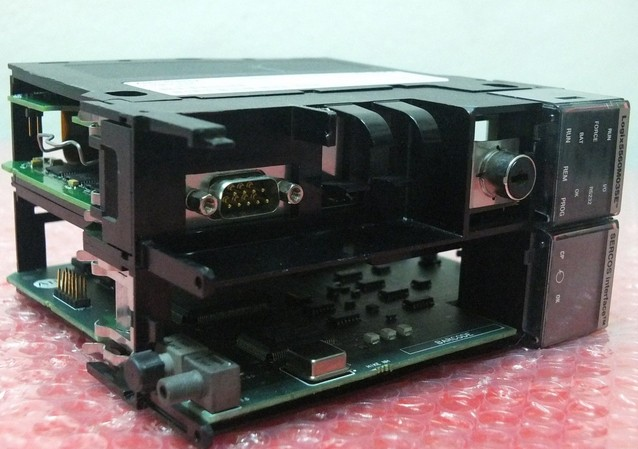 IC698PSA100   原裝進口