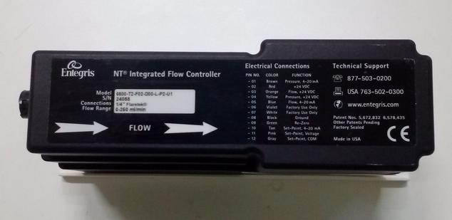SFC1481FW4   现货优势