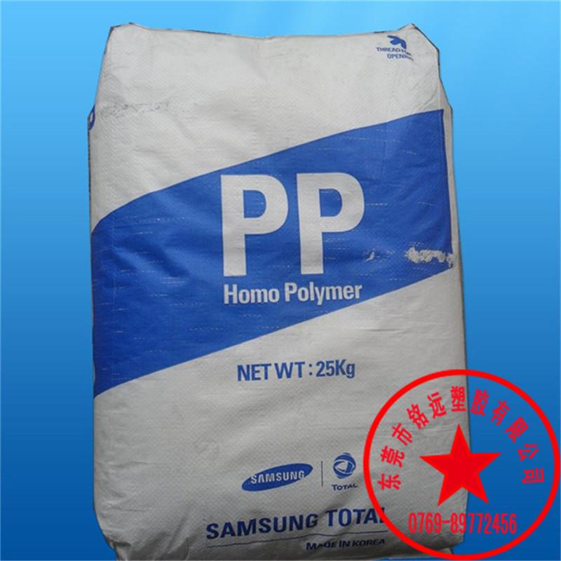 泰国PP 1111NXGA1/泰国IRPC加纤30%