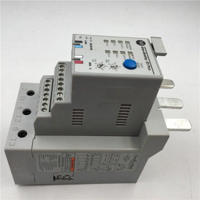 驅動BN624A236H05