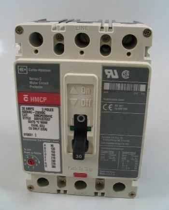 驅動PP865A