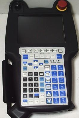 PXI-8184   原裝進口