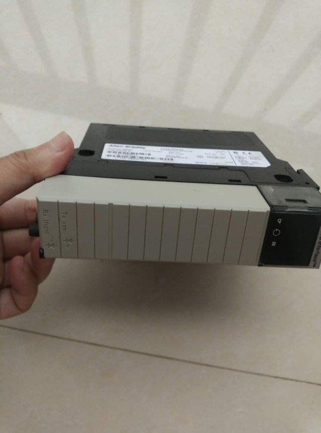 驅動 A16B-1212-0540