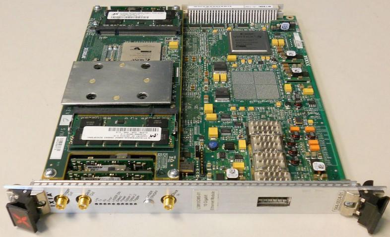CTP10XLF10  PLC價格優惠