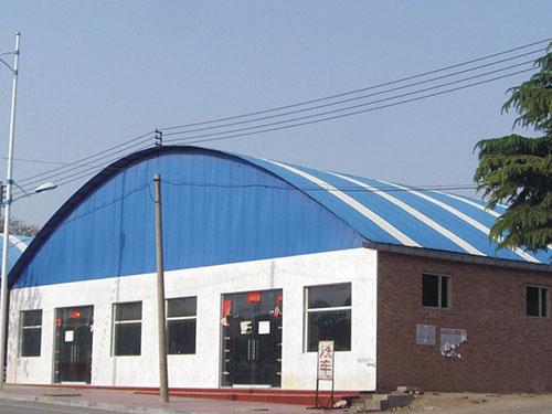 玻璃钢耐候瓦厂家直销 福建塑料厂房瓦批发