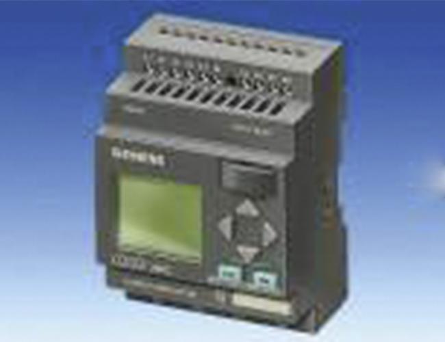 PHIHONGPOE20U-560G配件