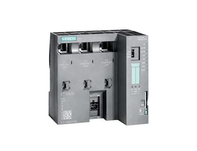 SEWMCS40A0022-5A3-4-00配件