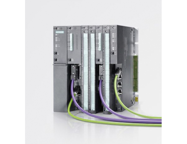 FCS-G1/2A4P-VRX/24VDC示流开关