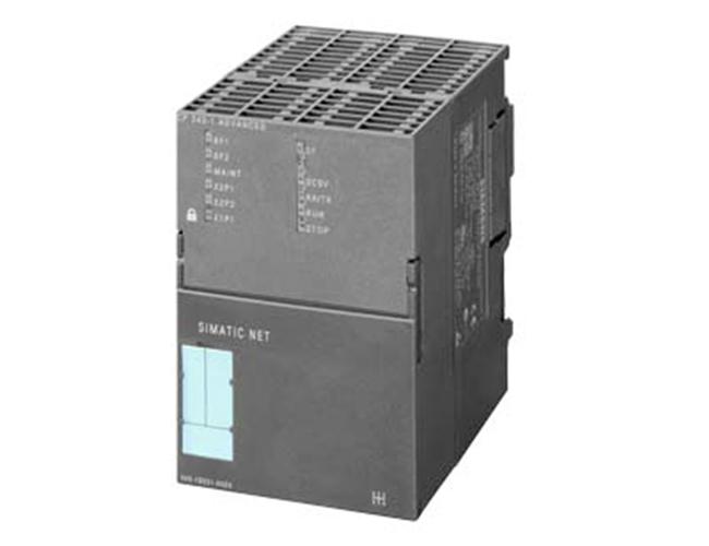 ABBDSQC601 3HAC12815-1/09板卡