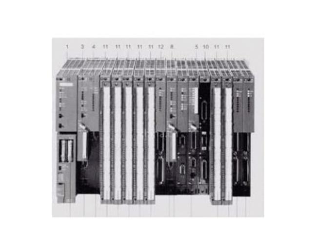 AB700DC-M220Z2辅助继电器