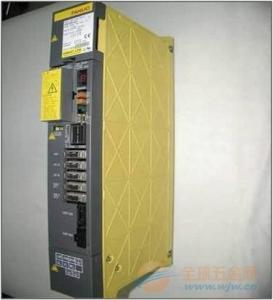 A98L-0031-0005 HPU690/096D1
