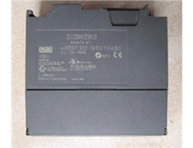 EX310ESPB1501