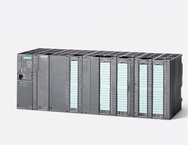 安捷倫E8251-60006配件