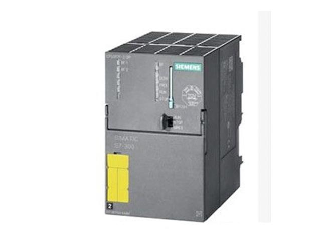 歐姆龍E3JK-R2M2光電開關