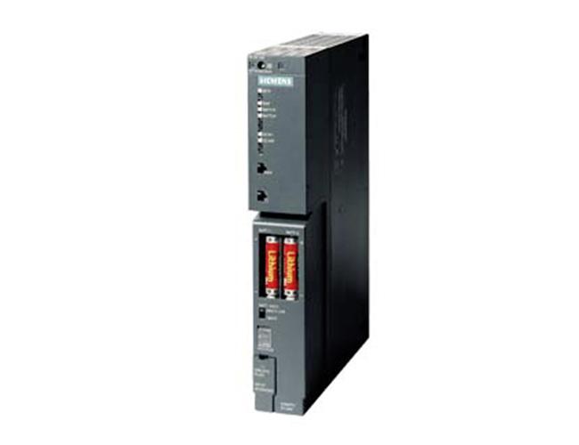 OmronFND-X06H-SRT伺服驅動
