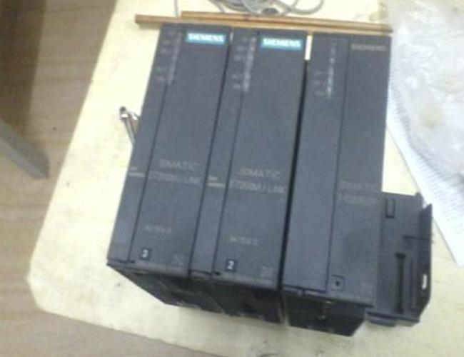 KEYENCEEX-V02 需含EX-110V