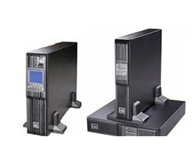 SNAP-IDC5D