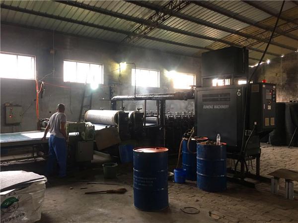 廣東油模溫機 免費指導安裝培訓
