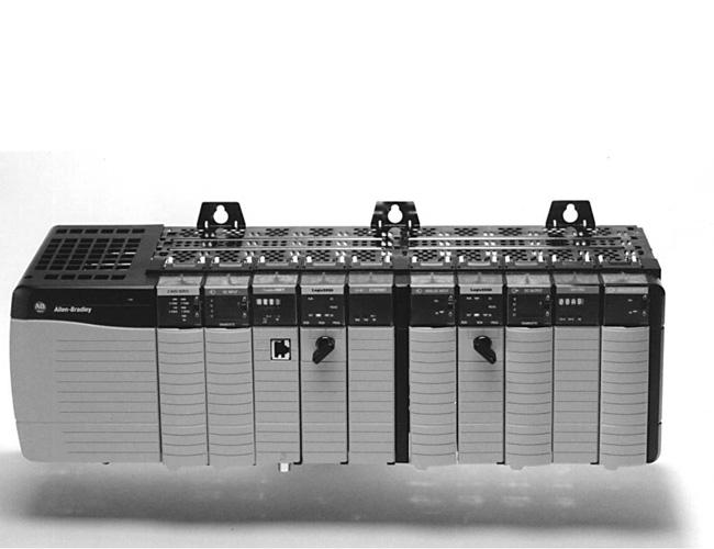 6GF3540-8AC11