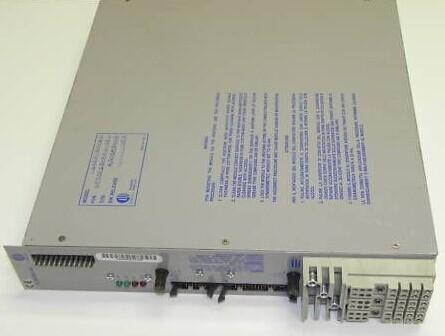900G02-0102  廈門工控設備