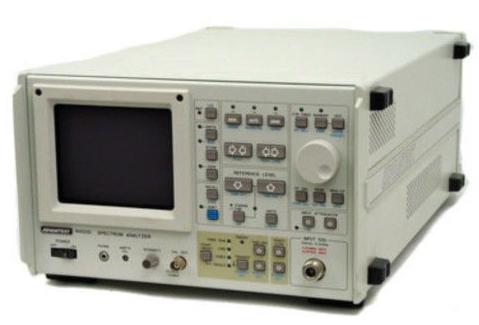 620-2030   廈門工控設備