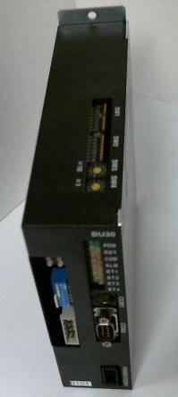 623-5020  PLC價格優惠