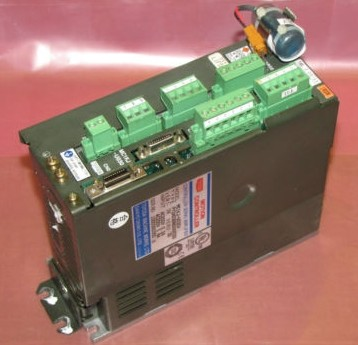 621-1101  廈門工控設備