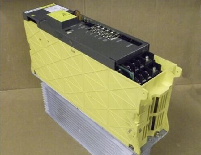 F3LE01-5T