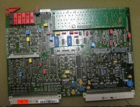 627-1002  廈門工控設備