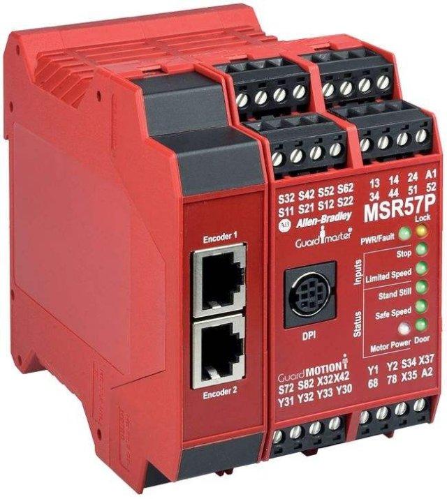 驅動4AM3896-0EQ10-0FS1