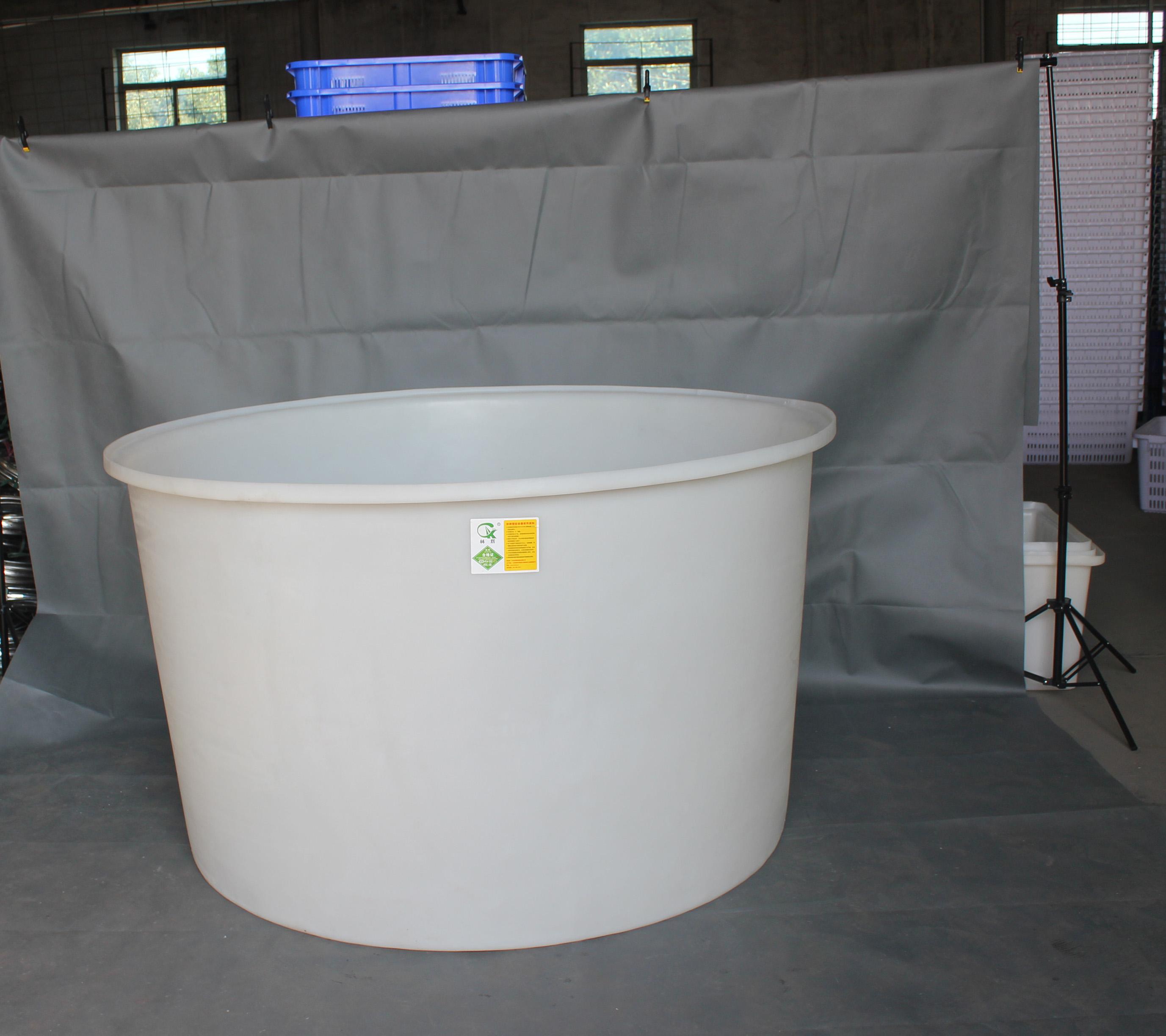 M1000L圆盆