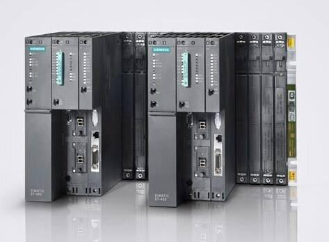 電源線 MR-PWS1CBL5M-A1-L
