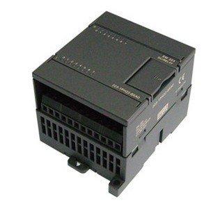 驅動AX260-30-11