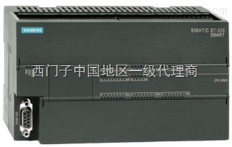 驅動3RV1021-4BA10 10-20A