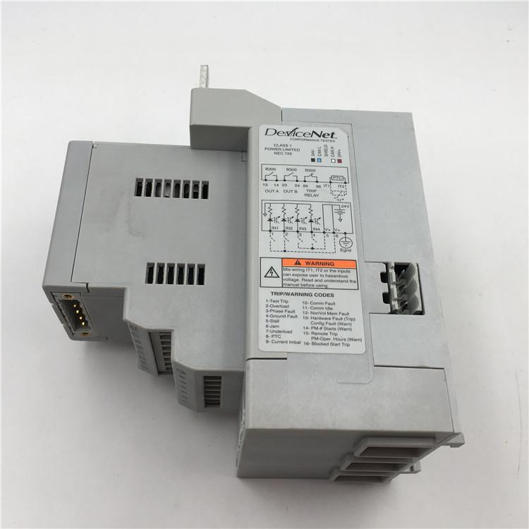 驱动IC693CMM321