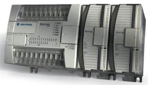 1775K-PMPP-1700-J