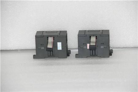 6ES7416-2XP07-0AB0