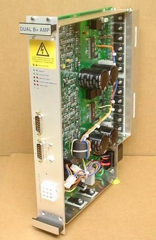 6SN1118-0DK21-0AA1