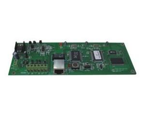 6SC6130-0FE01