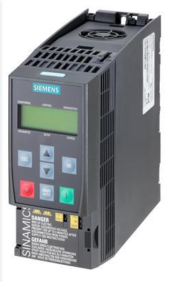 驱动ACS880-04-330A-7+K473