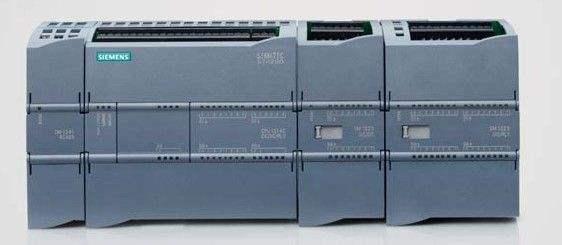 6SL3210-1PE22-7UL0
