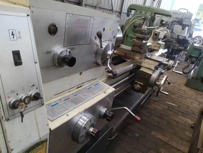 潍坊旧机床回收(旧机床回收)潍坊机床回收月度评述