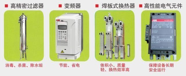 漯河132千瓦螺杆空压机保养多少钱