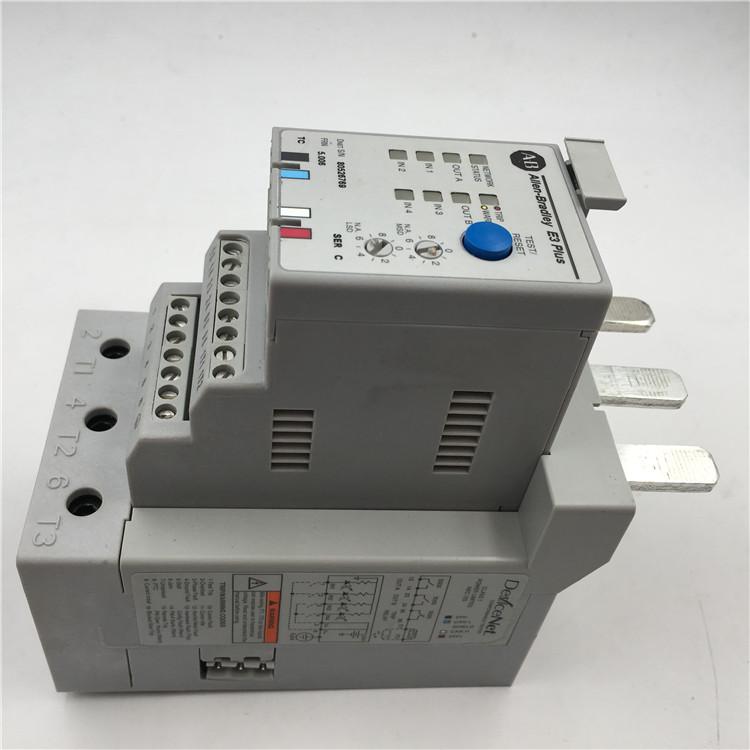 836T-D451JX20