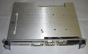 SCALANCE X206-1
