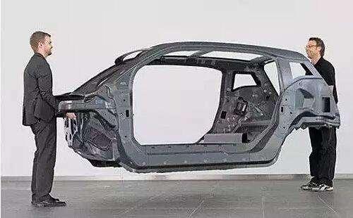 改性塑料拉动汽车轻量化发展.jpg
